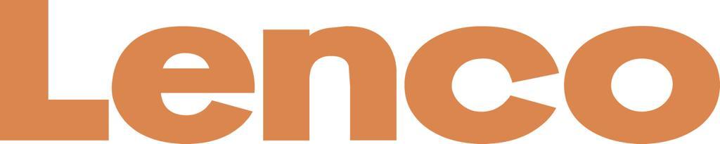 Logo Sponsors lenco